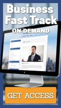 BFT On Demand Sidebar 1 - The Hidden Costs of Avoiding Confrontation